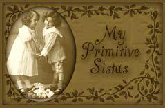 myprimitivesistas.blogspot.com: Замечательные игрушки Елены Барри
