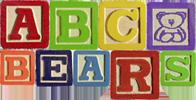 abcbears.blogspot.com: Авторские медведи Светланы Стахеевой